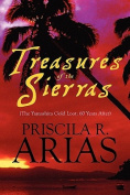 Treasures of the Sierras