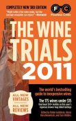 The Wine Trials