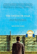 Upside of Fear