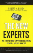 The New Experts