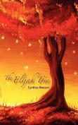 The Elijah Tree