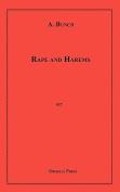 Rape and Harems