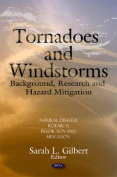 Tornadoes & Windstorms