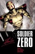 Soldier Zero, Volume 1