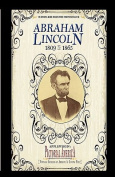 Abraham Lincoln (Pictorial America)