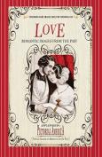 Love (Pictorial America)