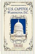 U.S. Capitol (Pictorial America)