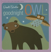 Goodnight, Owl