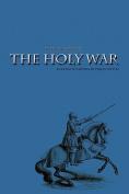 John Bunyan's the Holy War