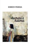 Kumari's Karma