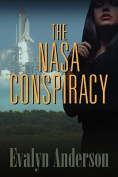 The NASA Conspiracy