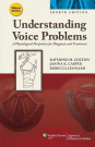 Understanding Voice Problems