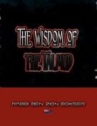 The Wisdom of the Talmud