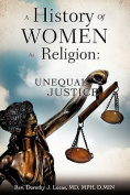 A History of Women in Religion