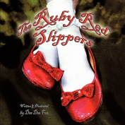 The Ruby Red Slippers
