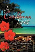 A Caribbean Twist