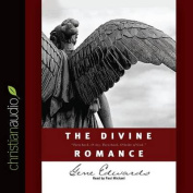 The Divine Romance [Audio]