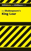 On Shakespeare's King Lear (Cliffs Notes  [Audio]