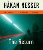 The Return  [Audio]