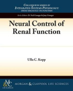 Neural Control of Renal Function