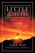 Little by Little: A Journey