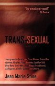 Trans-Sexual