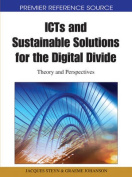 Icts and Sustainable Solutions for the Digital Divide