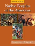 Native Peoples of the Americas (Learn and Explore