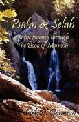 Psalm & Selah