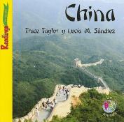 China [Spanish]