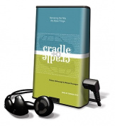 Cradle to Cradle [Audio]