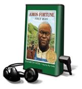 Amos Fortune [Audio]