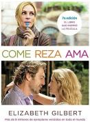 Come Reza ama [Spanish]
