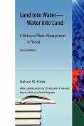 Land Into Waterwater Into Land