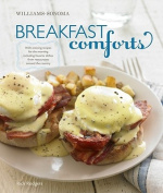 Williams-Sonoma Breakfast Comforts