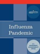 Influenza Pandemic
