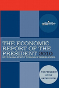 The Economic Report of the President 2010