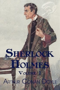 Sherlock Holmes, Volume 1