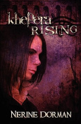 Khepera Rising