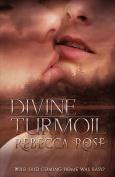 Divine Turmoil