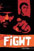 Saddleback Educational Publishing 9781616512484 Fight