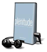 Plenitude  [Audio]
