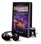 The Poisoner's Handbook  [Audio]
