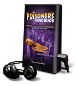 The Poisoner's Handbook  [Audio]