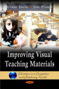 Improving Visual Teaching Materials