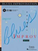 Discover Blues Improvisation