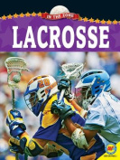 Lacrosse (In the Zone)