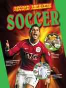 Soccer (Record Breakers)