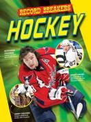 Hockey (Record Breakers)
