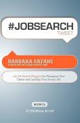 #Jobsearchtweet Book01